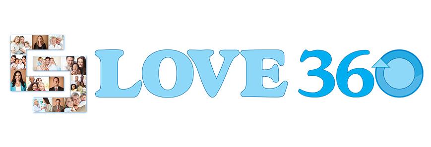 love360
