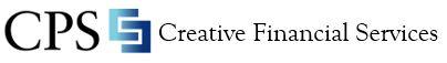 Creative Financial Services