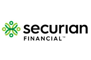 new_securian_logo_resized_1