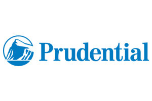prudential4-1